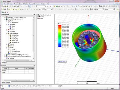Installing ANSYS or Maxwell 3D or Maxwell 2D or RMxprt On ...