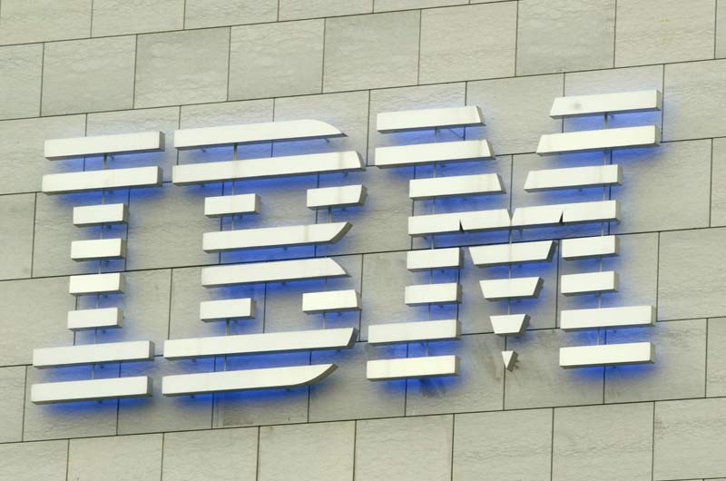 Ibm italia apre le porte al marketing digital lab lineaedp for Porte marketing