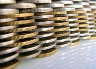 istituti di credito