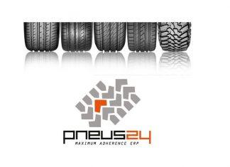 Pneus24