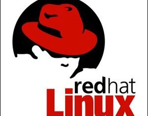 Red Hat Linux