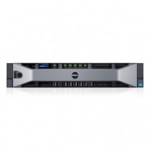 Dell Precision R7910 rack workstation