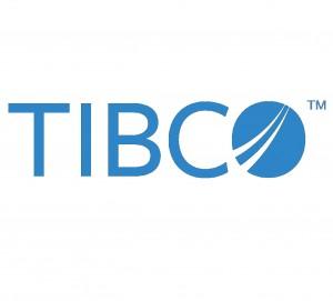 TIBCO_logo