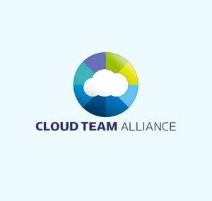 cloudteamalliance