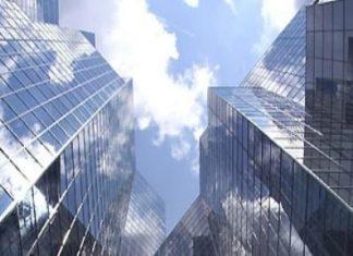 financial cloud