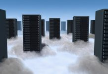 cloud_server