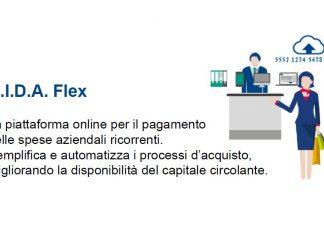 AIDA Flex_AirPlus