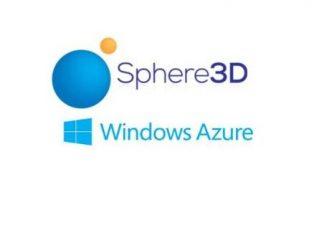 Microsoft_WindowsAzure
