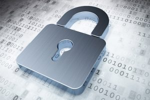 sicurezza-online