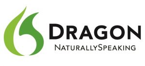 Dragon_logo