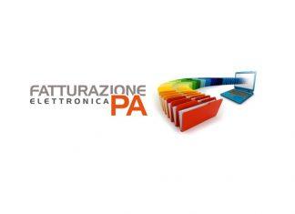 fatturazione_pa