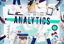 analisi dei dati