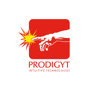 Corpo_articolo_2_Prodigyt