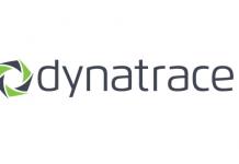 dynatrace-logo