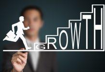 prodotti-servizi-crescita
