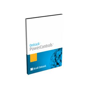 Ontrack-PowerControls