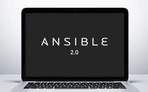 ansible-2.0
