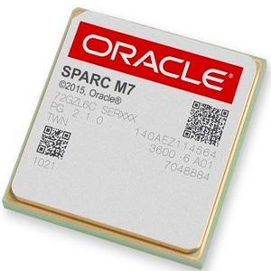 oracle-sparc-m7-processor