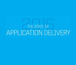 F5-Releases-Report-on-'State-of-Application-Delivery'