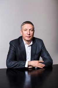 Portrait-CEO Veeam_ratmir Timashev