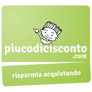 piucodicisconto-coupon-sconti