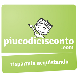 piucodicisconto-coupon-sconti