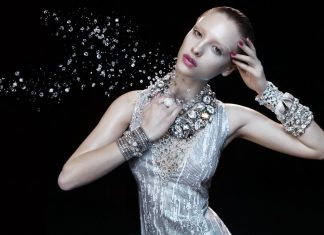 swarovski_luxury