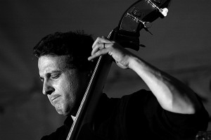 Enrico Fagnoni_Music