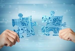 digital-transformation
