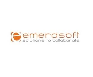 emerasoft_logo