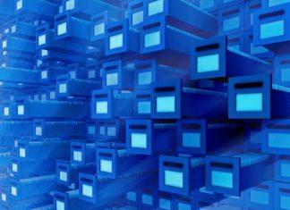 storage-software-defined