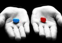 Pillola-rossa-o-pillla-blu