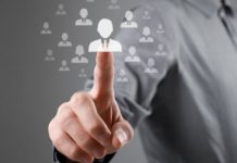 gestione-risorse-umane
