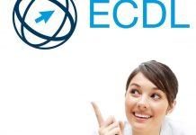 ECDL_Profil