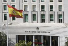 Ministerio-Defensa-Espana