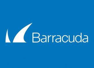 barracuda_logo