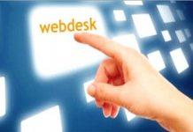 webdesk