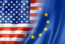 EU_USA_Flag