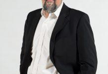 Franco Coin 2016_CEO MHT_ld