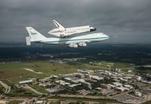 The-Johnson-Space-Center-NASA