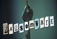 ransomware-and-cryptolocker