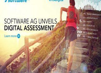 SoftwareAG_DigitalAssessmentTool