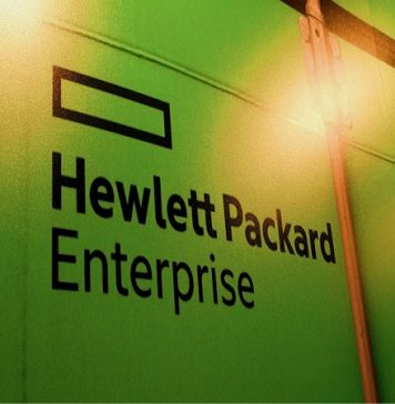 hpe_container