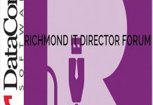Richmond IT Director