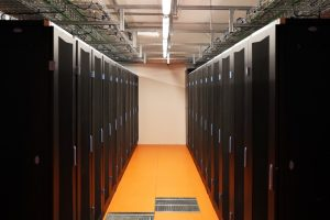 AscoTlc_Server Room LQ