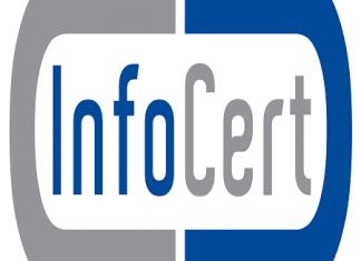 InfoCert
