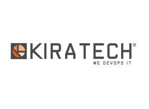 kiratech_logo_ok