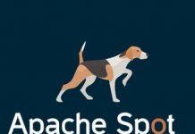 Apache Spot