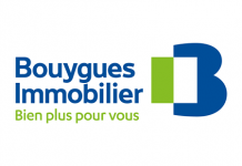 Gruppo Bouygues Immobilier
