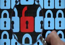 internet_lock